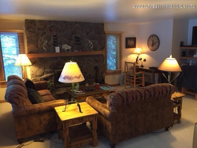 3605 W MICHAEL DR, D-2-2, Teton Village, WY 83025