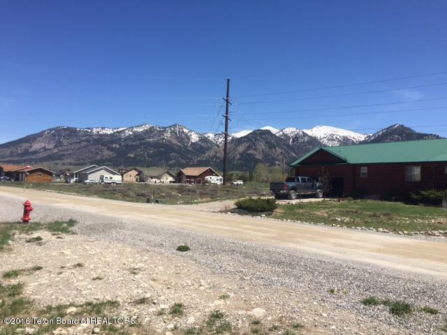 LOT 83 SCRUB OAK DR <br>Star Valley Ranch, WY