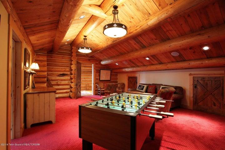Womack Game Room 1 100 dpi