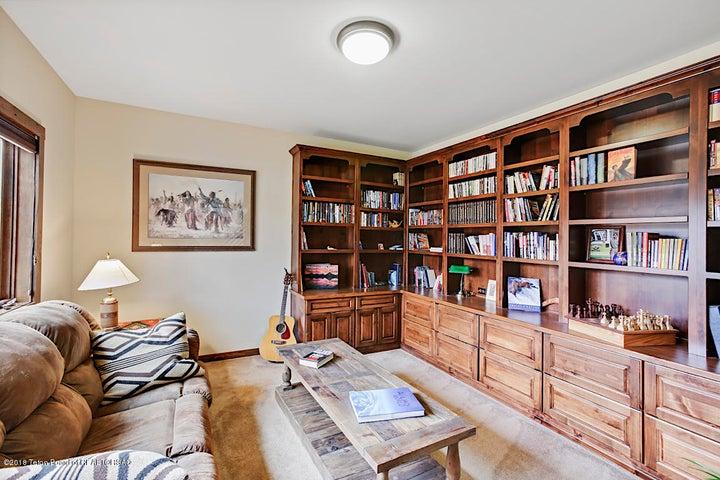 Kestrel Library