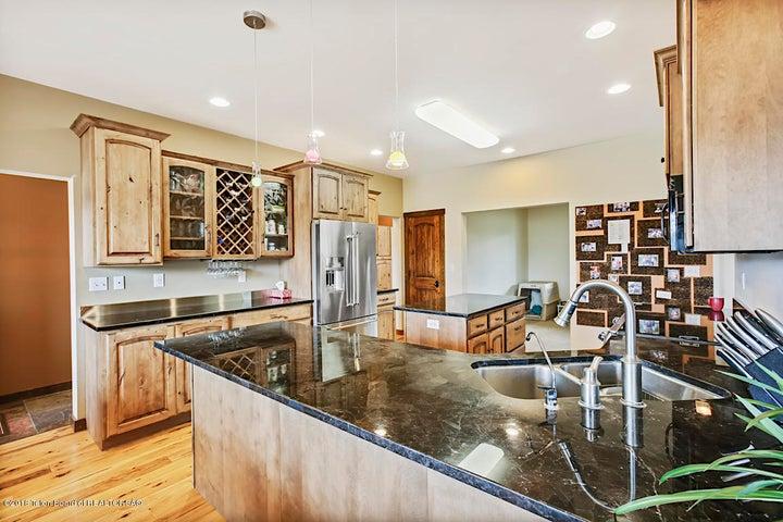 Kestrel Kitchen 3