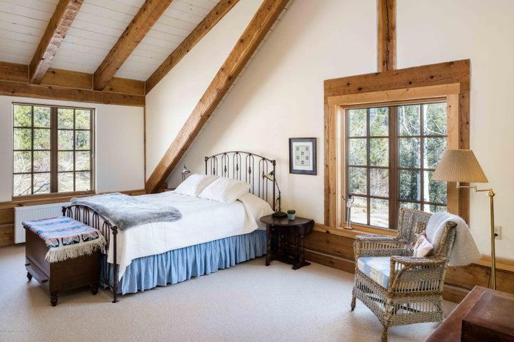 jr suite 2 bedroom