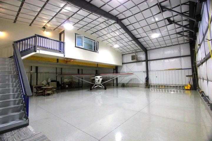 253 WARBIRD LN, C-3, Driggs, ID 83422