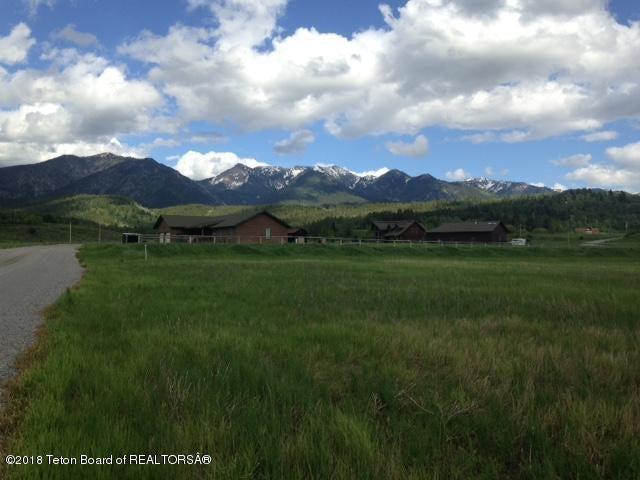 XXX KARA, Alpine, WY 83128