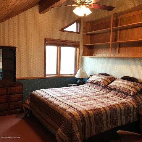 Scott bedroom 2