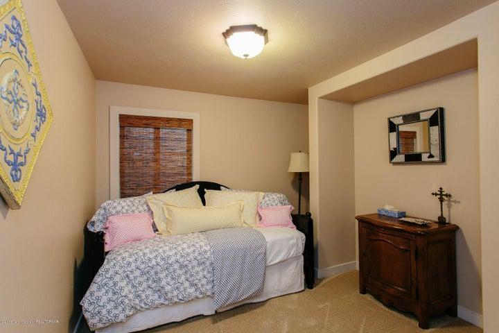 21 - Bedroom 2