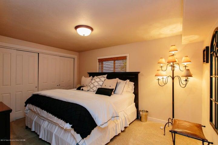 22 - Bedroom 3