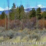 FOX WILLOW DR, Pinedale, WY 82941