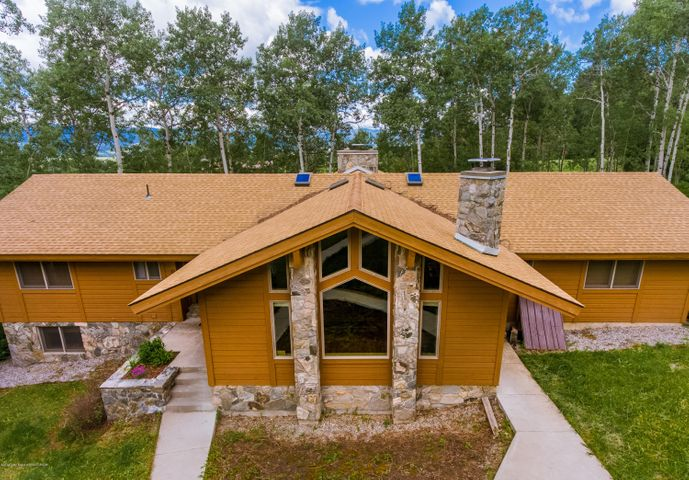 56 HILLSIDE WAY  <br>Star Valley Ranch, WY