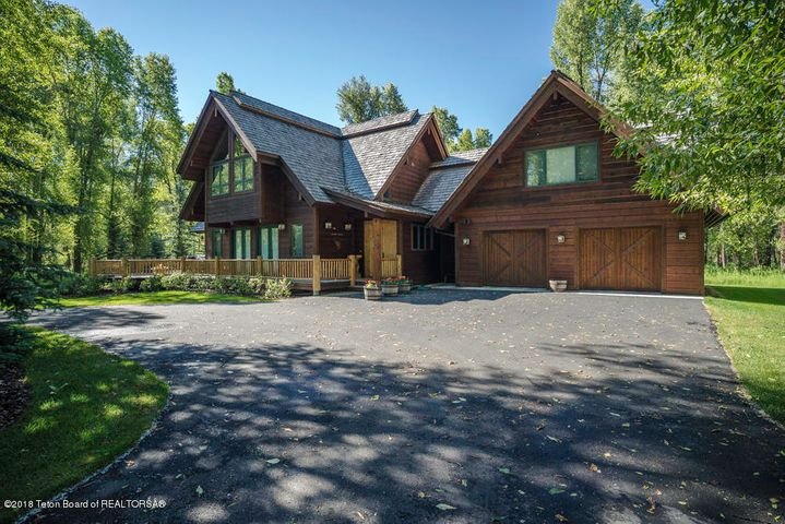 4500 River Hollow