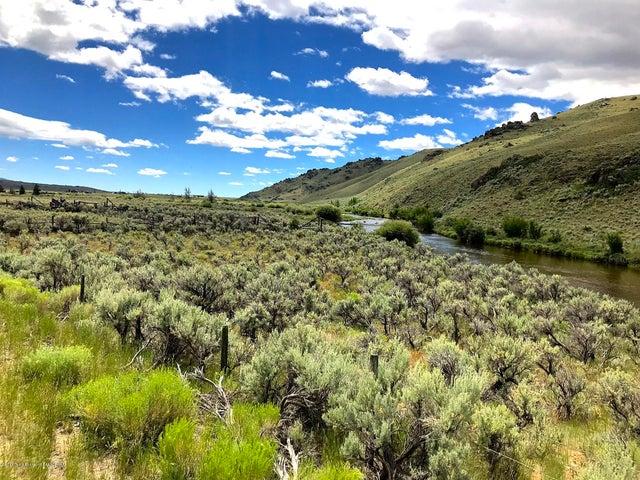 LOT 1 HWY 353, Boulder, WY 82923