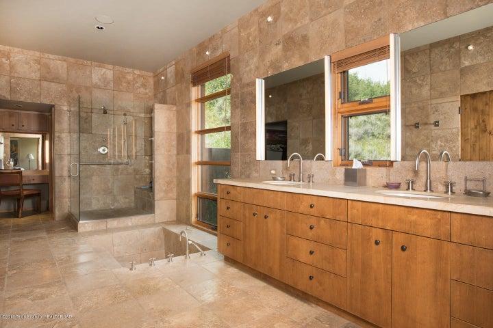 10- Master Bath