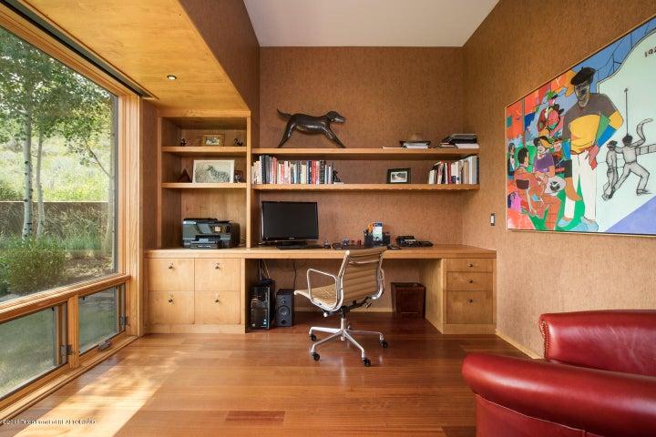 11- Office