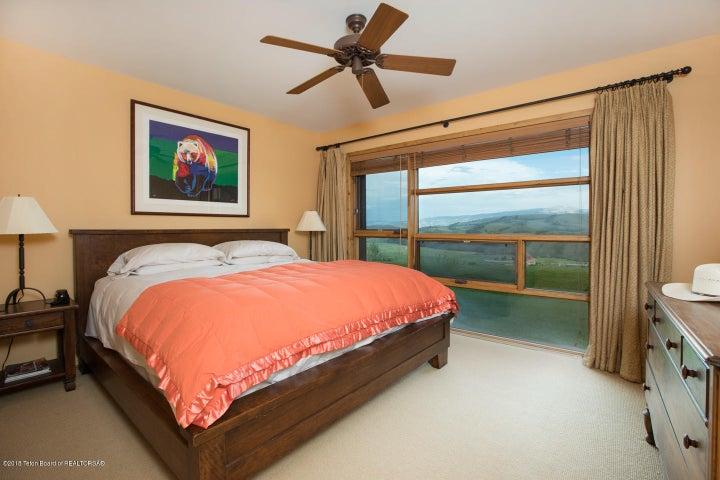 12- Guest Bedroom