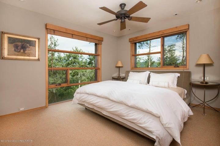16- Guest Bedroom