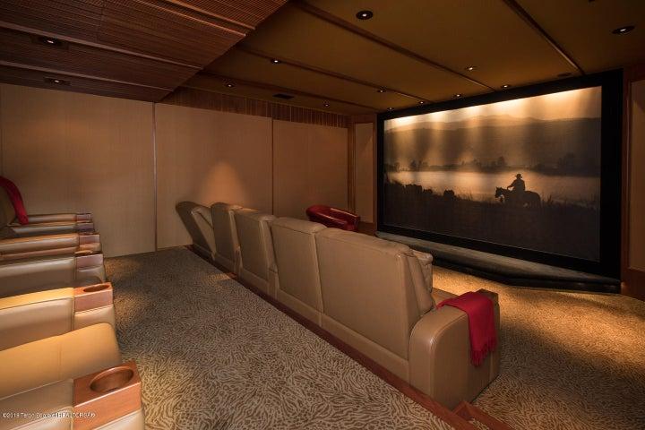 19- Media Room