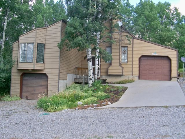 24 PRATER CANYON DR., Star Valley Ranch, WY 83127