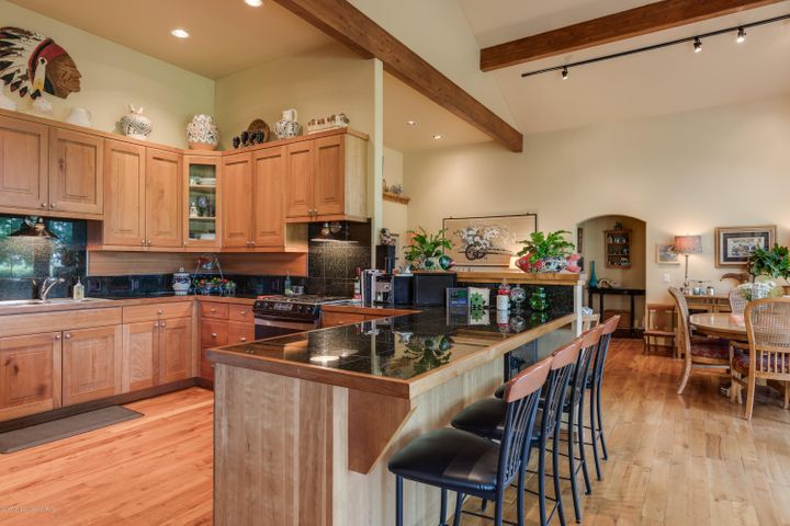 1510 W Clydesdale Dr, Jackson HiRes-17