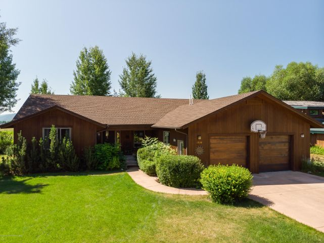 1510 W Clydesdale Dr, Jackson HiRes-36
