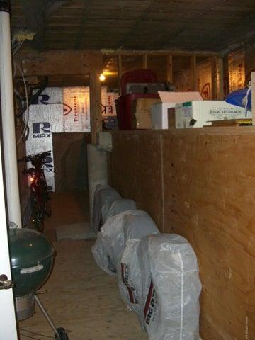 Storage Area 2