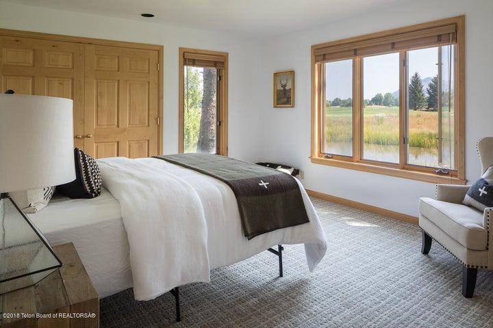 13- Guest Bedroom 2