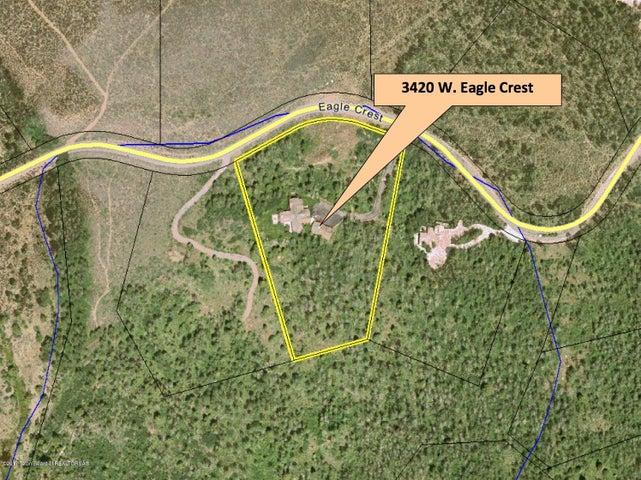 3420 Eagle Crest Aerials copy
