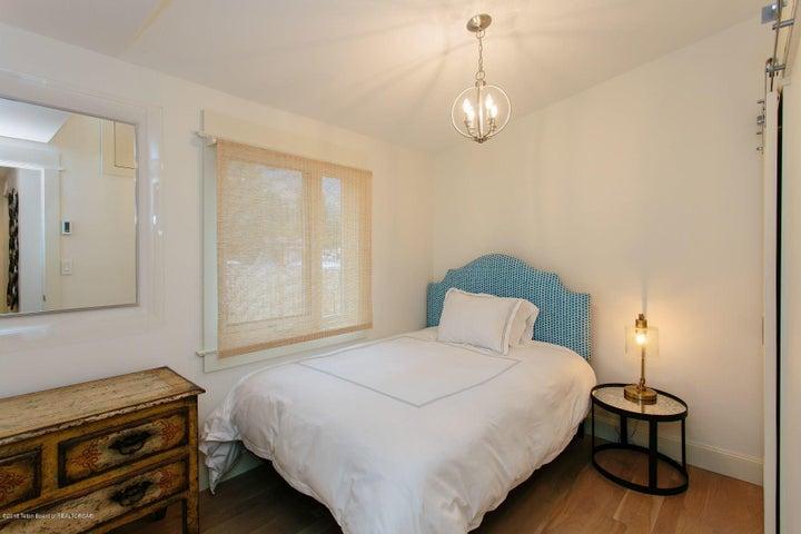 13. Bedroom 2