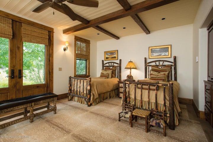 master bedroom wide view