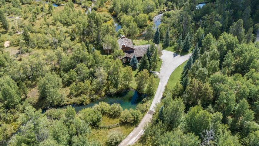 Lake Creek Ranch HiRes-14