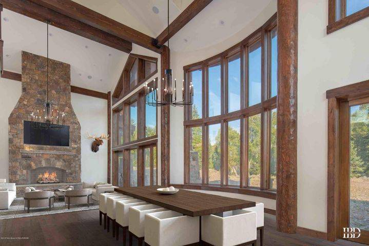 Jackson Hole_Living room 2 V2