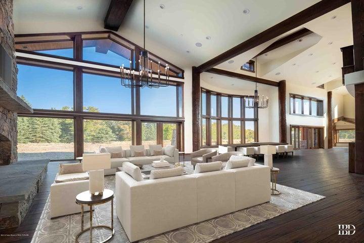 Jackson Hole_Living room 3 V2
