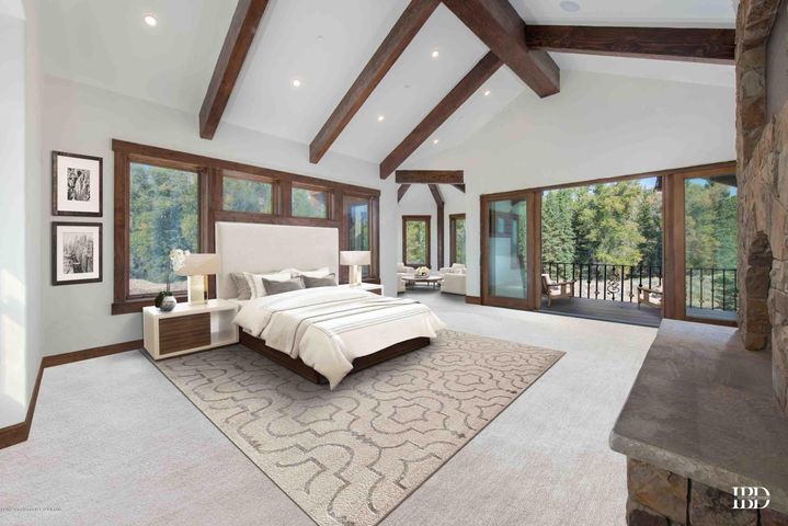 Jackson Hole_Bedroom V2