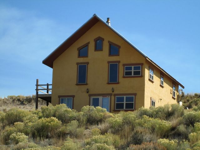 124 IROQUOIS, Boulder, WY 82923