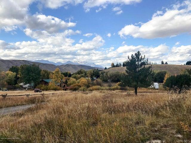 1 - Teton View