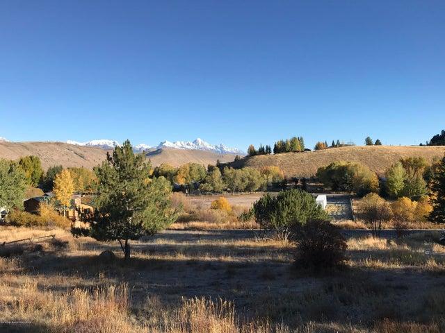 2 - Teton View