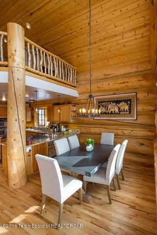 Weeks - Dining room 2