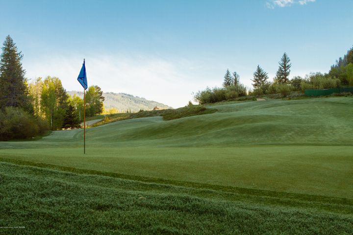 10. 2nd Fairway at Snake River Sporting
