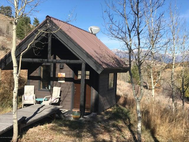 new yoga hut pic