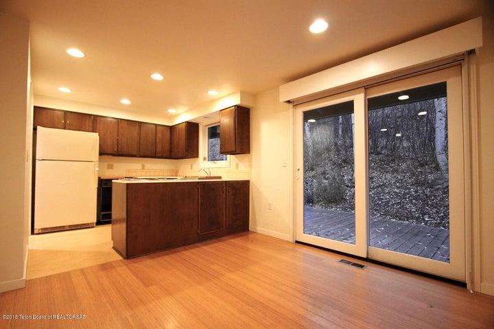 Scott 815 Upper Cache Creek Kitchen 1 10