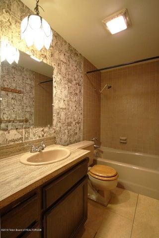 Scott 815 Upper Cache Creek M Bath 1 100