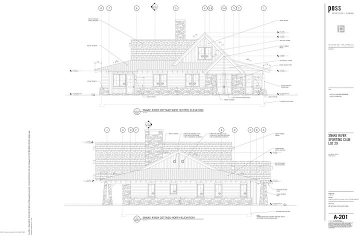 Tall Timber - Floor Plan (1)