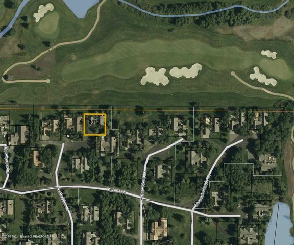 Aerial Photo_GIS