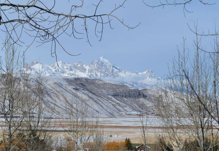 Grand-Teton-views