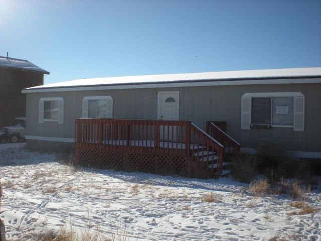 424 MAPLE, Labarge, WY 83123