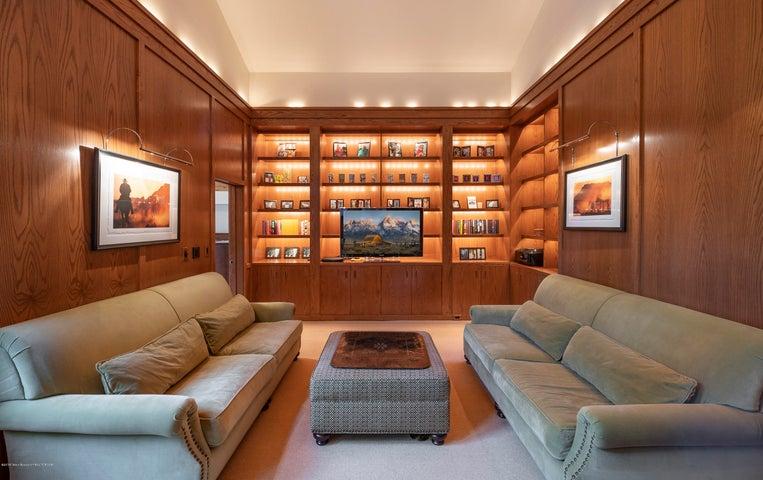 Family Room/Office1
