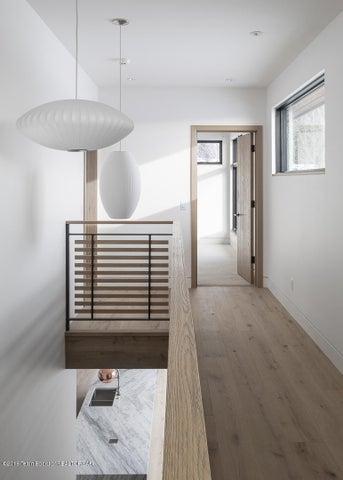 13- Hallway