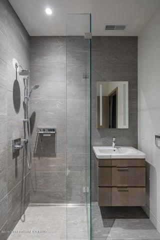 15-Guest Bathhrom 1
