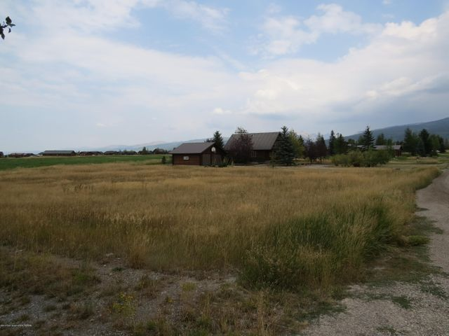 5152 COUNTRY CLUB DR, Victor, ID 83455