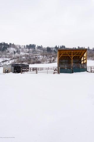 Equestrian Facilities 2