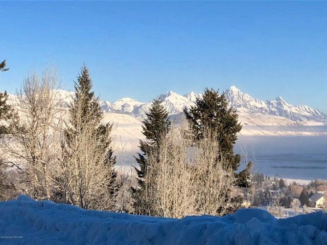 hessler- upper cache winter view